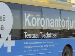 koronabussi_yhdessa_korona_kuriin1600x757.jpg