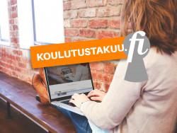 koulutustakuu_uutinen.jpg