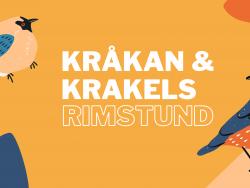 krakankrakel_banner.png