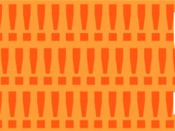 kriisisymboli_huutomerkki_oranssi1600x757.png