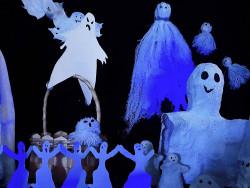 kummituksia.jpg