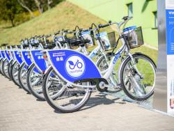 kuva_next_bike_konrad_poswiata.jpg