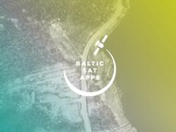 kuva_uutinen_balticsattapps.png