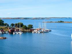 l1600-visitturun-uutiskirje-2-2019-archipelago-access-kuva-esko-keski-oja.jpg