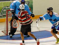 lacrosse_tiinaturkki.jpg