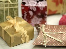 lahjapakkaukset1600_minna-suhonen.jpg