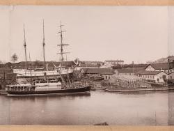laivanrakennus_historia.png