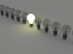 lamppu-syttyy.jpg