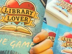 library_lover.jpg