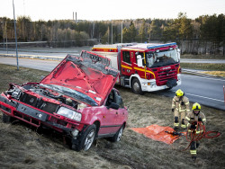 liikenneonnettomuus2.jpg