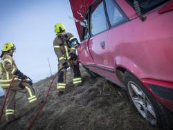 liikenneonnettomuus_1600.jpg