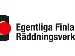 logo-verkkosivu-sv.jpg