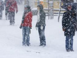luminen_katu_talvikunnossapito.jpg