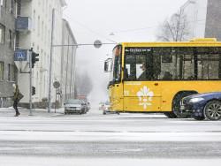 lunta_sataa.jpg