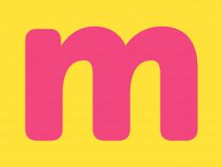 m-logo-keltaisella-taustalla_1600x757.jpg