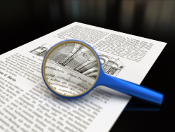 magnifying_glass_with_focus_on_paper.png