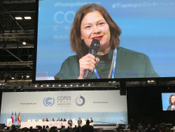 mayor-arve-madrid-cop25.jpg
