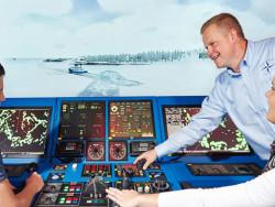 meriteollisuuskoulutus.jpg
