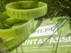 mihi_ranneke_passi.jpg