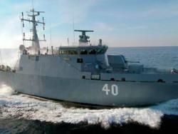 miinantorjunta-alus-katanpaa_kuva-merivoimien-esikunta.jpg