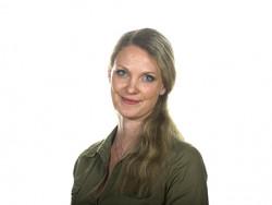 mikaela_sundqvist.jpg