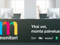 monitori-www-paakuva.jpg