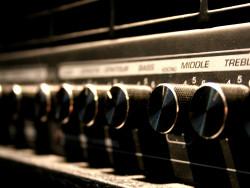 musiikkitoiminta.jpg