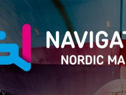 navigate_crop.jpg