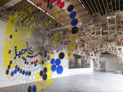 never-comes-tomorrow_jacob_hashimoto.jpg
