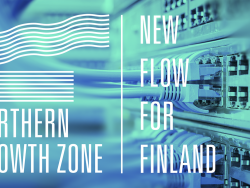 new_flow_for_finland.png