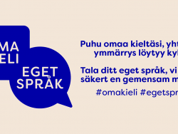 omakieli_web_banner.png