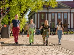 opiskelijakaupunki-turku-123.jpg
