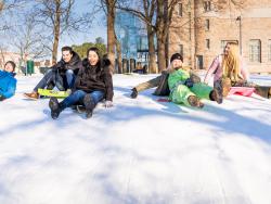 opiskelijat-turku-talvi-144_4.png
