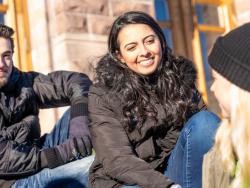 opiskelijat-turku-talvi-26.png_kopio2.png