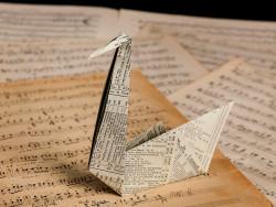 origamijoutsen-nuotistolla-1600x757.jpg