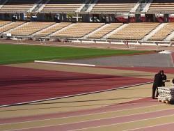 paavo_nurmen_stadion.jpg