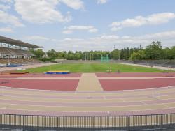 paavo_nurmi_stadion.jpg