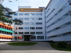 Paimion-sanatorium-1600x757.jpg