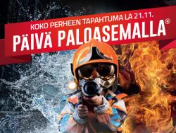 paivapaloasemalla_fi.jpg