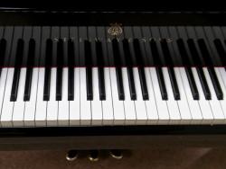 piano_1600x757.jpg