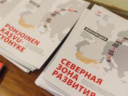 pkv_pietari_svkk_brosyyrit-engl-fi-ja-rus-kielilla-poydalla_26102017.jpg