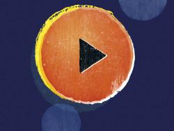 play_pieni.jpg
