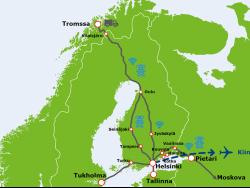 pohjoinen_kasvuvyohyke_mukana_suomen_alykkaan_logistiikan_keskuksessa_karttakuva.png