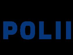 poliisi_logo.png