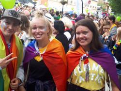 pride_susse_maattanen1600.jpg