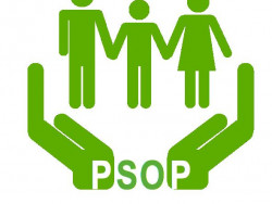 psop_logo.jpg