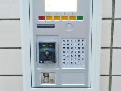 pysakointimaksuautomaatti.jpg