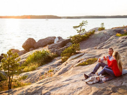 ruissalo-island-turku-archipelago-finland.jpg