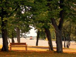 ruissalo_kansanpuisto_merinakyma.jpg