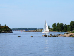 sailboat-2634472_1920_drupal.jpg